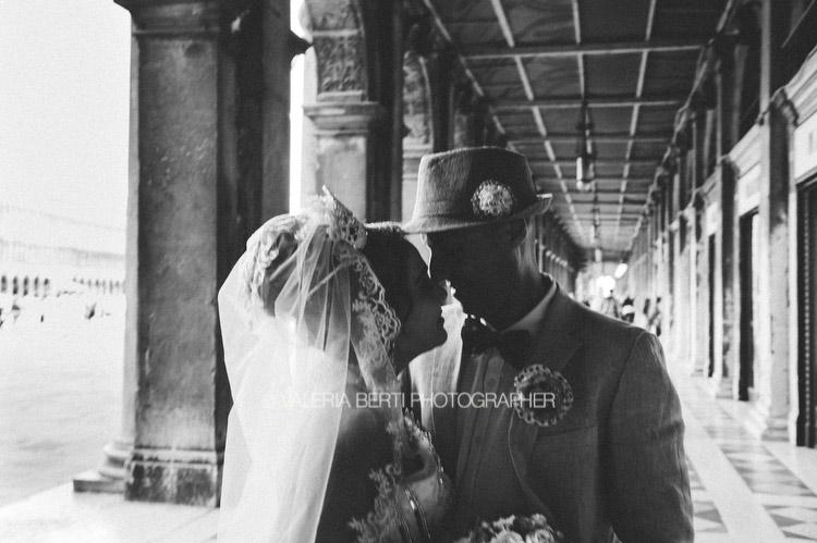 rinnovo-voti-matrimoniali-venezia-gondola-010