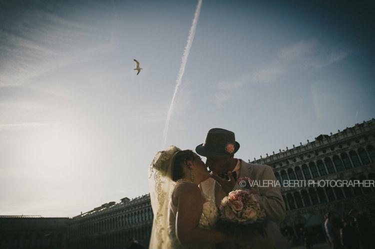 rinnovo-voti-matrimoniali-venezia-gondola-012
