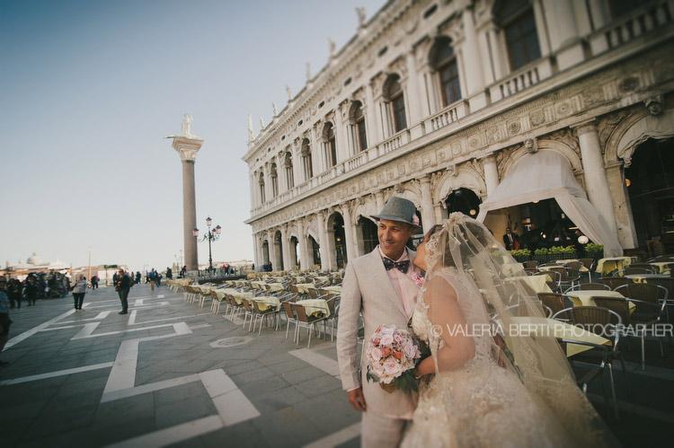 rinnovo-voti-matrimoniali-venezia-gondola-013