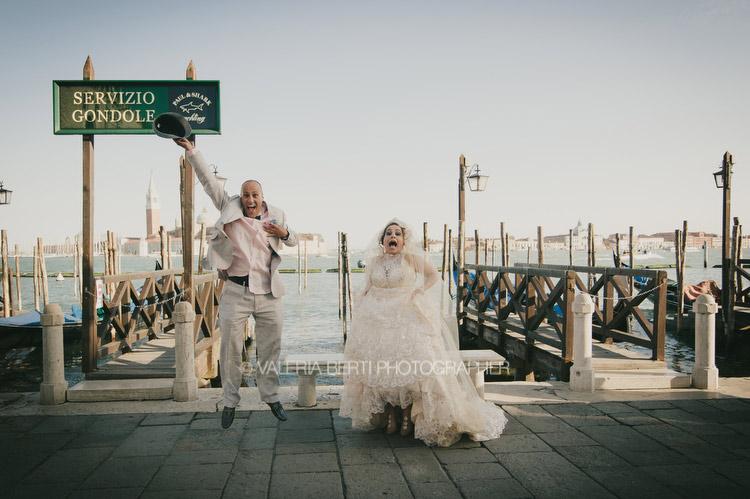 rinnovo-voti-matrimoniali-venezia-gondola-014