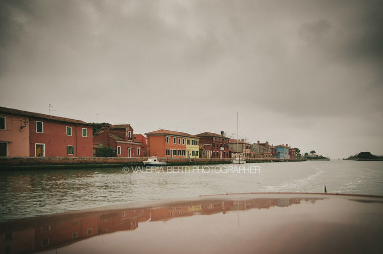 ritratti-a-venezia-e-torcello-april-alex-014