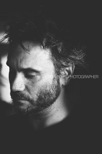 ritratti-al-cantante-Nek-Filippo-Neviani-002-0001