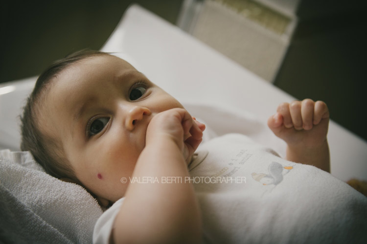 ritratti-bambino-padova-001