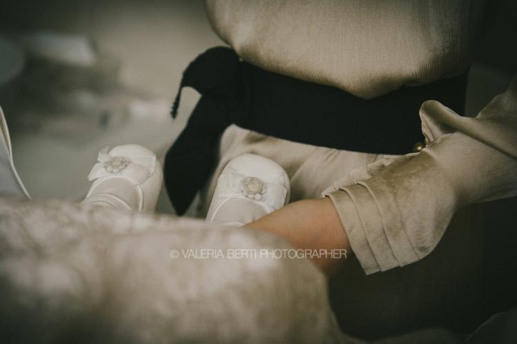 ritratti-bambino-padova-004