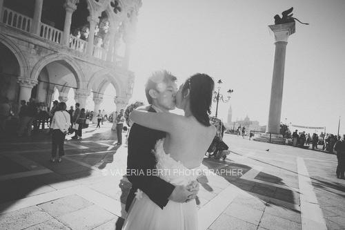 ritratti-di-coppia-venezia-001