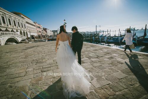 ritratti-di-coppia-venezia-002