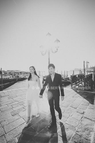 ritratti-di-coppia-venezia-003