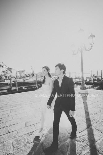 ritratti-di-coppia-venezia-004