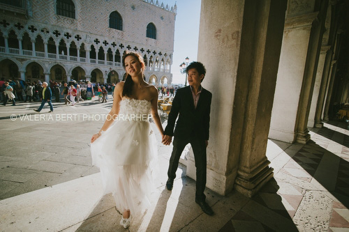 ritratti-di-coppia-venezia-005