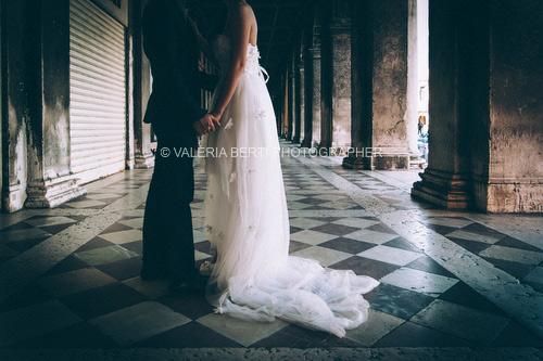 ritratti-di-coppia-venezia-006