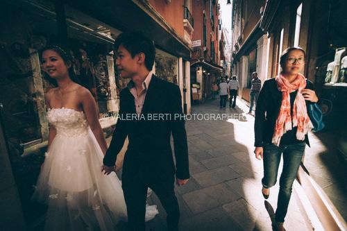 ritratti-di-coppia-venezia-009
