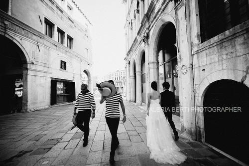 ritratti-di-coppia-venezia-011