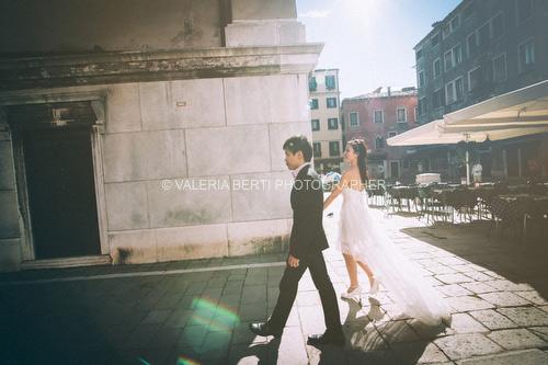 ritratti-di-coppia-venezia-013