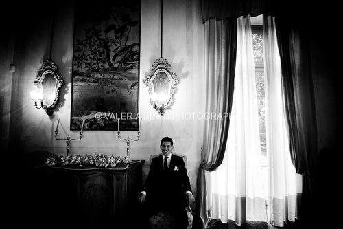 ritratti-sposi-villa-ca-marcello-padova-003