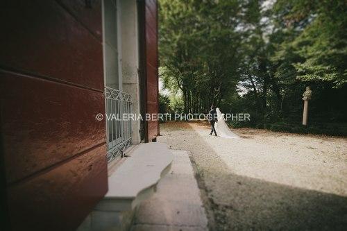 ritratti-sposi-villa-ca-marcello-padova-004