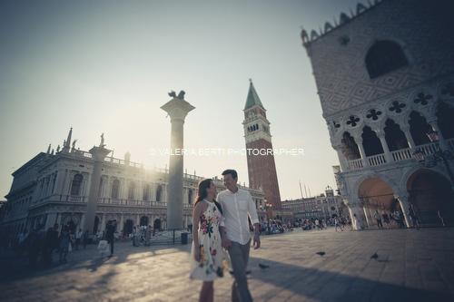 servizio-fotografico-fidanzati-venezia-001