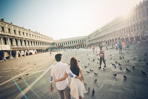 servizio-fotografico-fidanzati-venezia-002