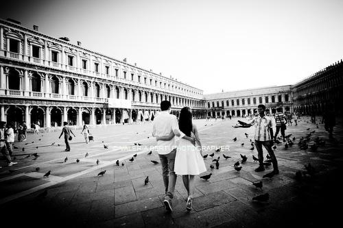 servizio-fotografico-fidanzati-venezia-004