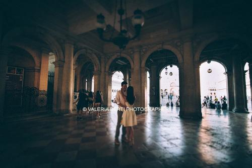 servizio-fotografico-fidanzati-venezia-005