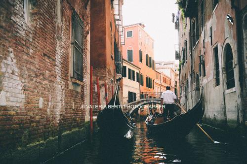 servizio-fotografico-fidanzati-venezia-006
