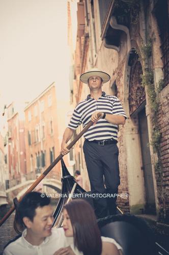 servizio-fotografico-fidanzati-venezia-007