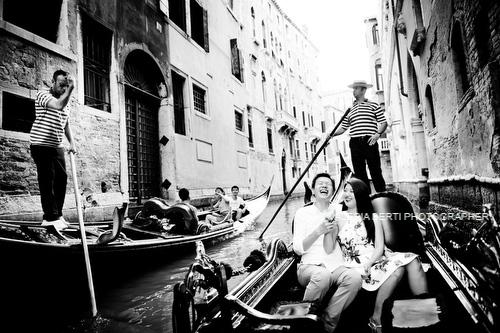 servizio-fotografico-fidanzati-venezia-008