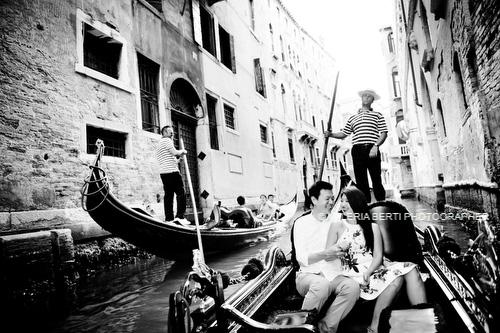 servizio-ritratti-fidanzati-venezia-001
