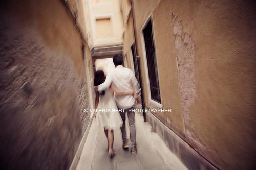 servizio-ritratti-fidanzati-venezia-002