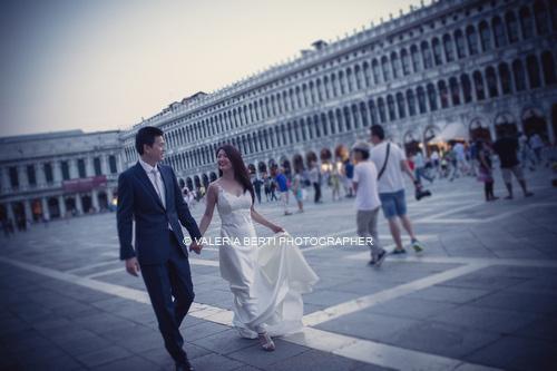servizio-ritratti-fidanzati-venezia-005
