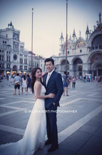 servizio-ritratti-fidanzati-venezia-006