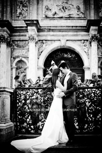 servizio-ritratti-fidanzati-venezia-007