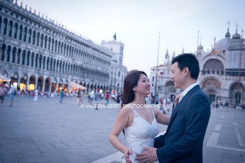 servizio-ritratti-fidanzati-venezia-008