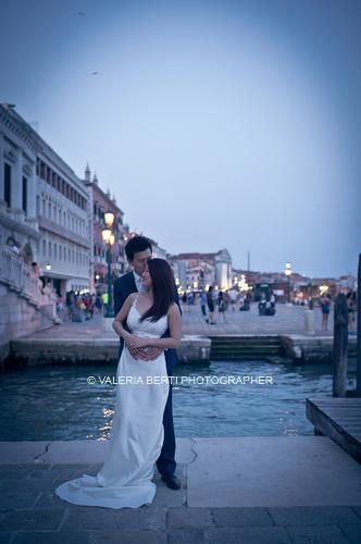 servizio-ritratti-fidanzati-venezia-009