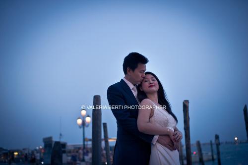 servizio-ritratti-fidanzati-venezia-010