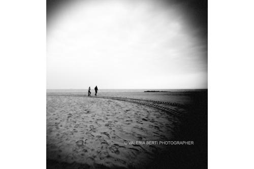 spiaggia-fine-art-padova-001