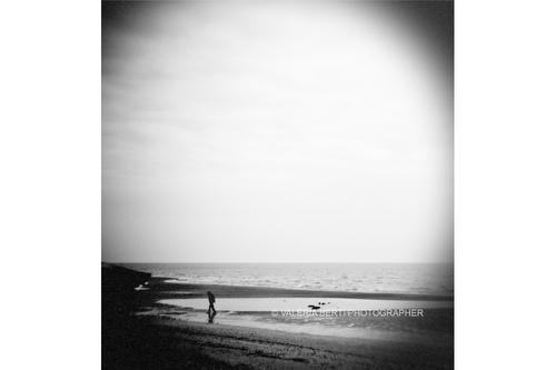 spiaggia-fine-art-padova-003