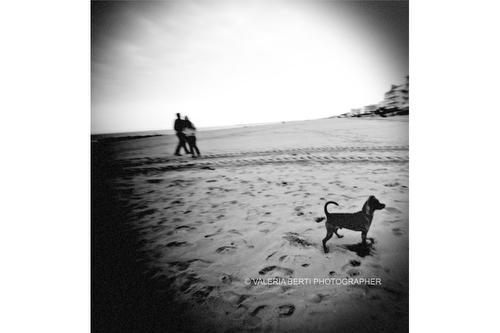 spiaggia-fine-art-padova-004