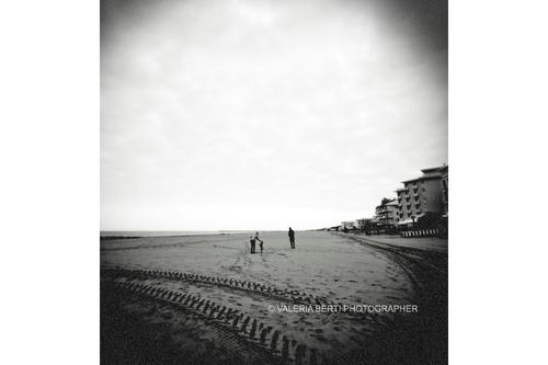spiaggia-fine-art-padova-005