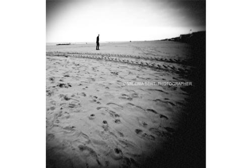 spiaggia-fine-art-padova-007