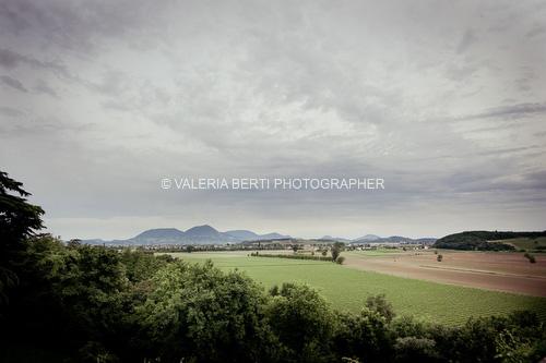 sposi-villa-di-montruglio-002