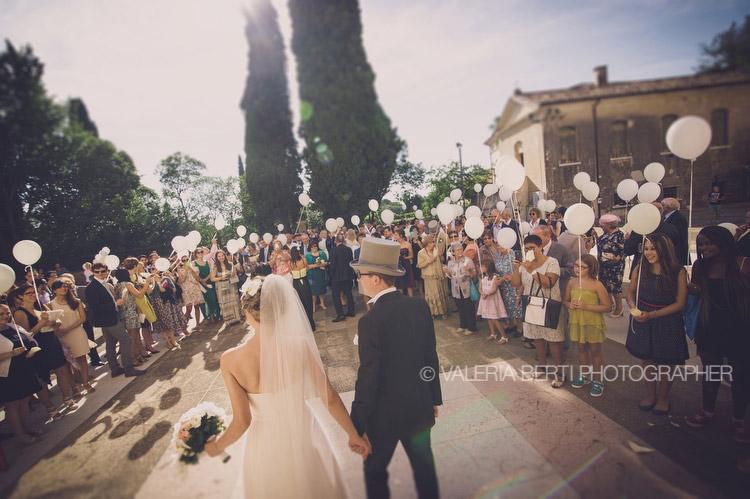 fotografo matrimonio treviso Stella e Sergio