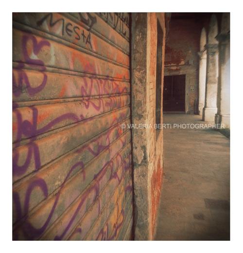 urban-vision-fotografo-padova-001