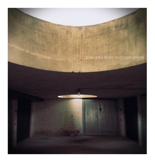 Urban vision fotografo padova