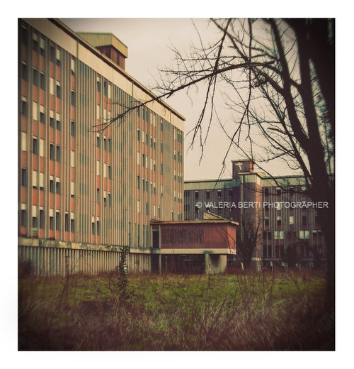 urban-vision-fotografo-padova-003