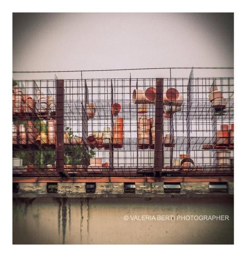 urban-vision-fotografo-padova-004