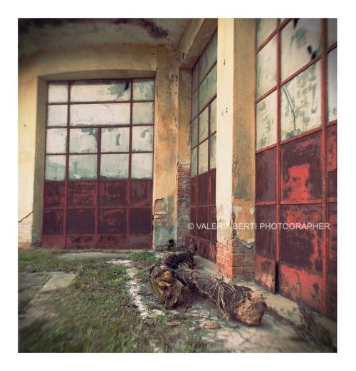 urban-vision-fotografo-padova-006