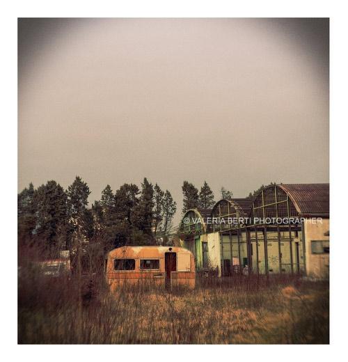 urban-vision-fotografo-padova-008