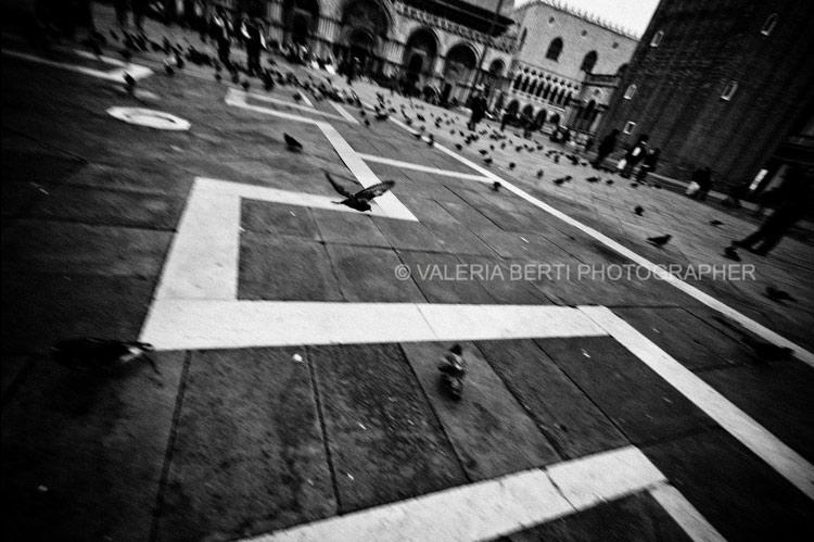 venezia-fotografo-fine-art