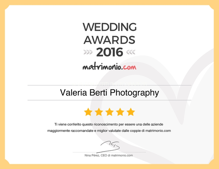 Wedding-awards-padova-fotografia