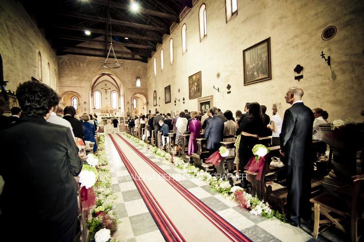 cerimonia-sposi-duomo-vecchio-monselice-001